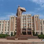 tiraspol_transnistria_www.giuseppespitaleri.com_001_099