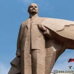 tiraspol_transnistria_www.giuseppespitaleri.com_001_101