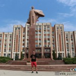 tiraspol_transnistria_www.giuseppespitaleri.com_001_102