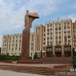 tiraspol_transnistria_www.giuseppespitaleri.com_001_103