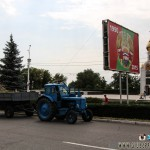 tiraspol_transnistria_www.giuseppespitaleri.com_001_105