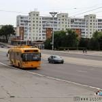 tiraspol_transnistria_www.giuseppespitaleri.com_001_109