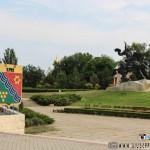 tiraspol_transnistria_www.giuseppespitaleri.com_001_110