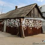 tiraspol_transnistria_www.giuseppespitaleri.com_001_115