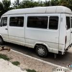 tiraspol_transnistria_www.giuseppespitaleri.com_001_116