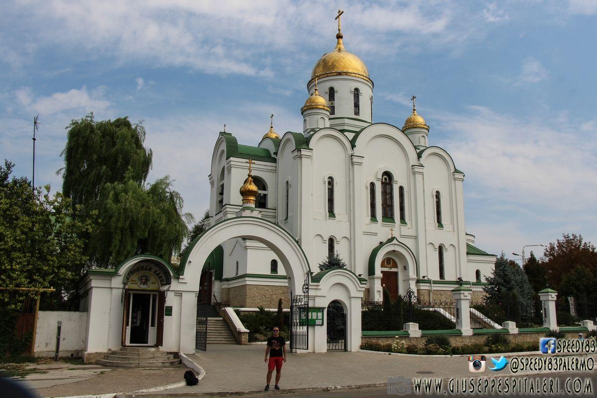 tiraspol_transnistria_www.giuseppespitaleri.com_001_120