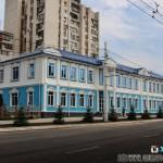 tiraspol_transnistria_www.giuseppespitaleri.com_001_124