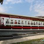tiraspol_transnistria_www.giuseppespitaleri.com_001_126