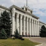 tiraspol_transnistria_www.giuseppespitaleri.com_001_127