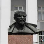 tiraspol_transnistria_www.giuseppespitaleri.com_001_128