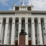 tiraspol_transnistria_www.giuseppespitaleri.com_001_131