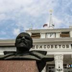 tiraspol_transnistria_www.giuseppespitaleri.com_001_134