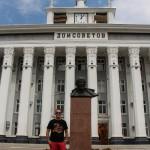 tiraspol_transnistria_www.giuseppespitaleri.com_001_135