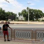 tiraspol_transnistria_www.giuseppespitaleri.com_001_143