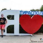 tiraspol_transnistria_www.giuseppespitaleri.com_001_145