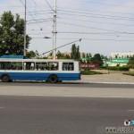 tiraspol_transnistria_www.giuseppespitaleri.com_001_148