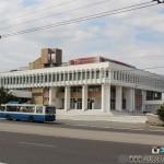 tiraspol_transnistria_www.giuseppespitaleri.com_001_149