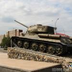 tiraspol_transnistria_www.giuseppespitaleri.com_001_151