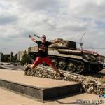 tiraspol_transnistria_www.giuseppespitaleri.com_001_153