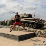 tiraspol_transnistria_www.giuseppespitaleri.com_001_154