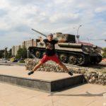 tiraspol_transnistria_www.giuseppespitaleri.com_001_157