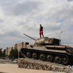tiraspol_transnistria_www.giuseppespitaleri.com_001_158