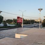 tiraspol_transnistria_www.giuseppespitaleri.com_001_171