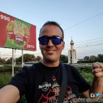 tiraspol_transnistria_www.giuseppespitaleri.com_001_179