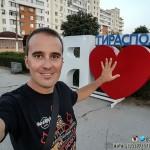 tiraspol_transnistria_www.giuseppespitaleri.com_001_183