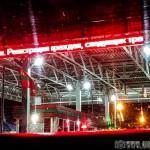tiraspol_transnistria_www.giuseppespitaleri.com_001_184