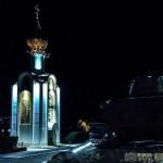 tiraspol_transnistria_www.giuseppespitaleri.com_001_186