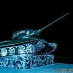 tiraspol_transnistria_www.giuseppespitaleri.com_001_191