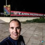 tiraspol_transnistria_www.giuseppespitaleri.com_001_194