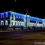 tiraspol_transnistria_www.giuseppespitaleri.com_001_195