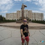 tiraspol_transnistria_www.giuseppespitaleri.com_001_202