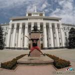 tiraspol_transnistria_www.giuseppespitaleri.com_001_208