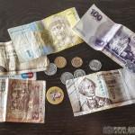 tiraspol_transnistria_www.giuseppespitaleri.com_001_212