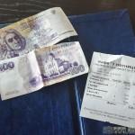 tiraspol_transnistria_www.giuseppespitaleri.com_001_213