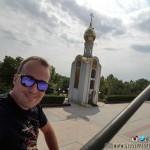 tiraspol_transnistria_www.giuseppespitaleri.com_001_216