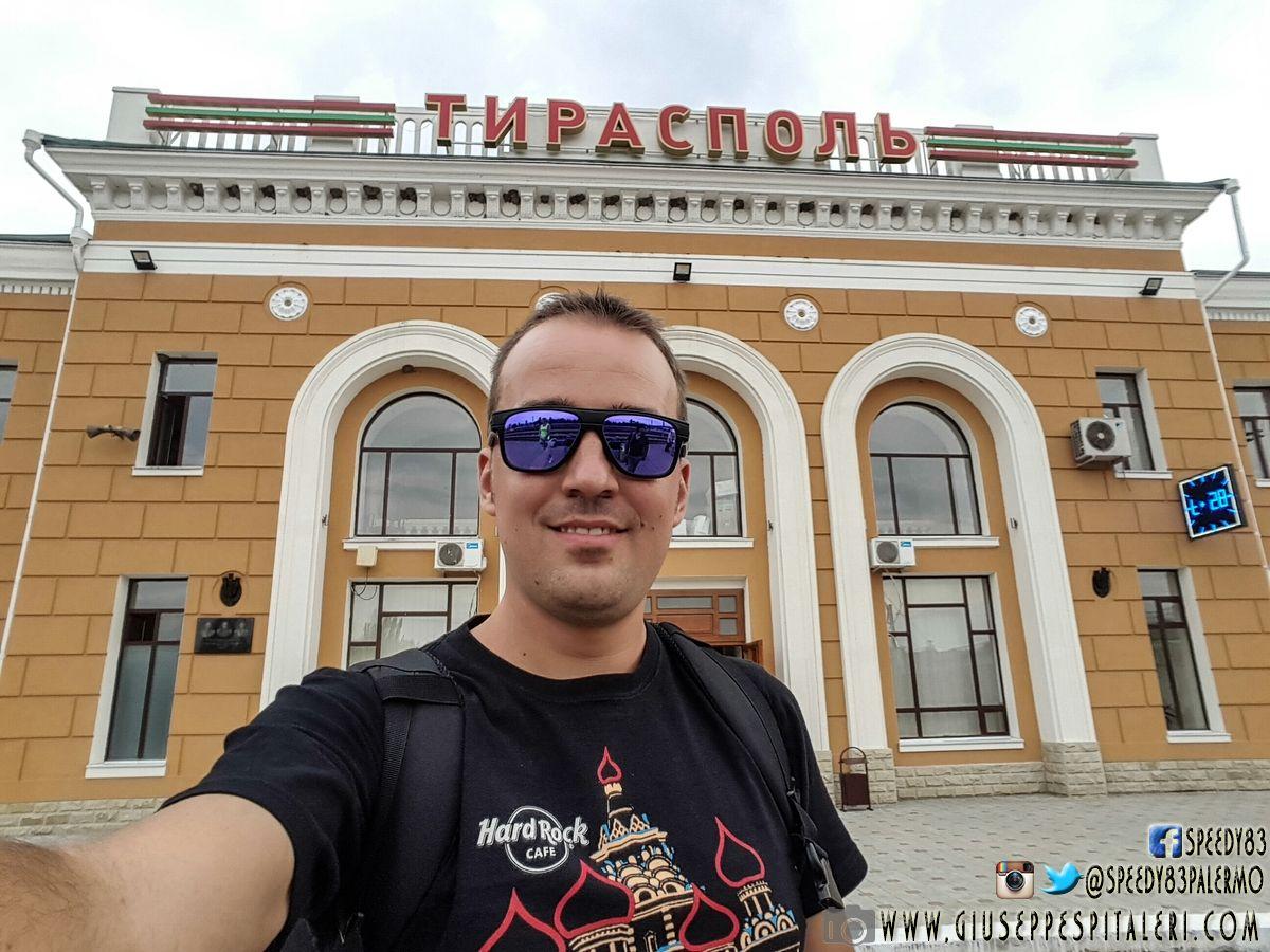 tiraspol_transnistria_www.giuseppespitaleri.com_001_226