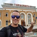 tiraspol_transnistria_www.giuseppespitaleri.com_001_227