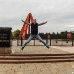 chisinau_moldavia_2015_www.giuseppespitaleri.com_048