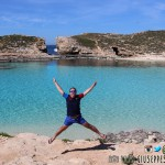 comino_malta_salto_www.giuseppespitaleri.com_001