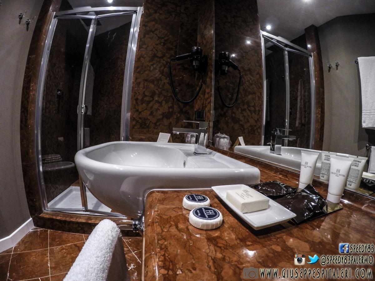 hotel_crystal_trapani_www.giuseppespitaleri.com_015