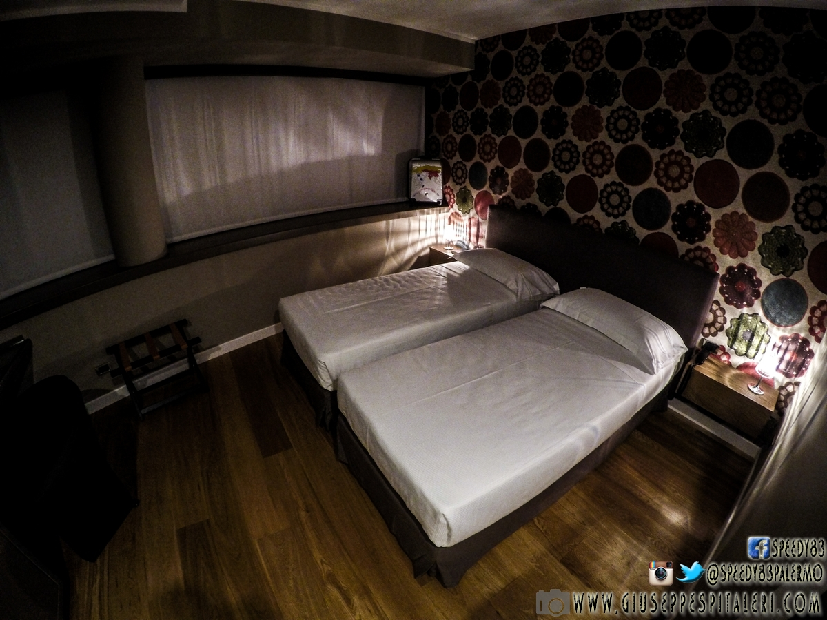 hotel_crystal_trapani_www.giuseppespitaleri.com_019