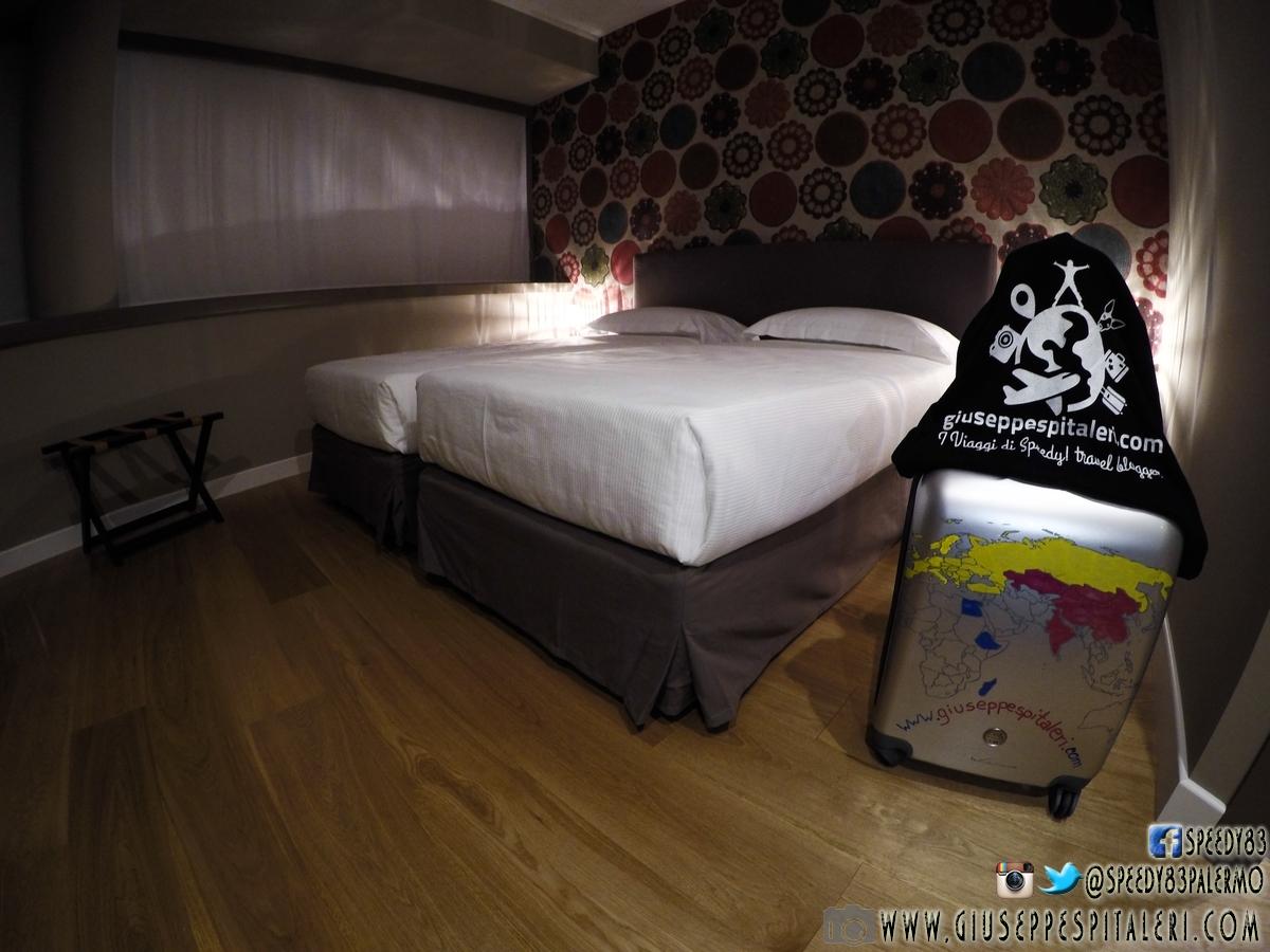 hotel_crystal_trapani_www.giuseppespitaleri.com_026