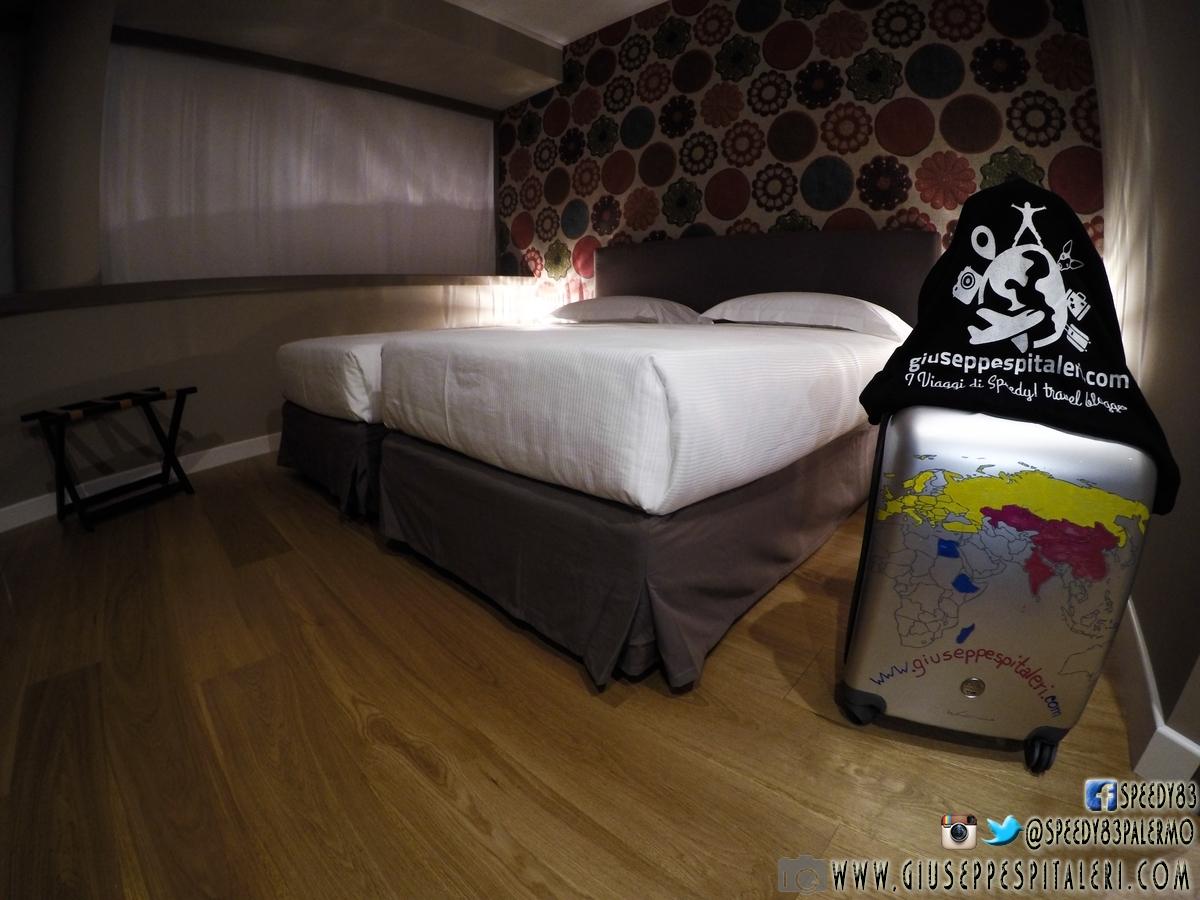 hotel_crystal_trapani_www.giuseppespitaleri.com_027