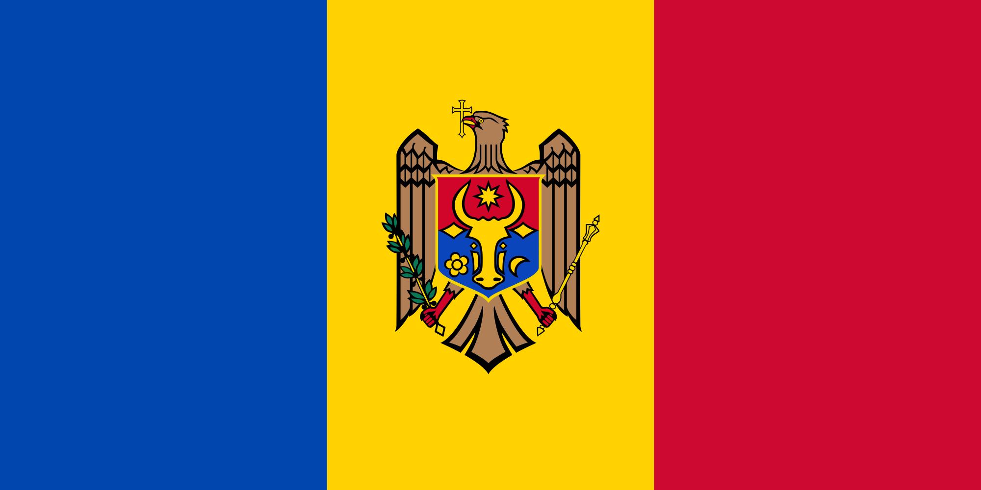bandiera_moldavia