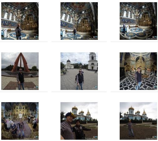 book_chisinau2015