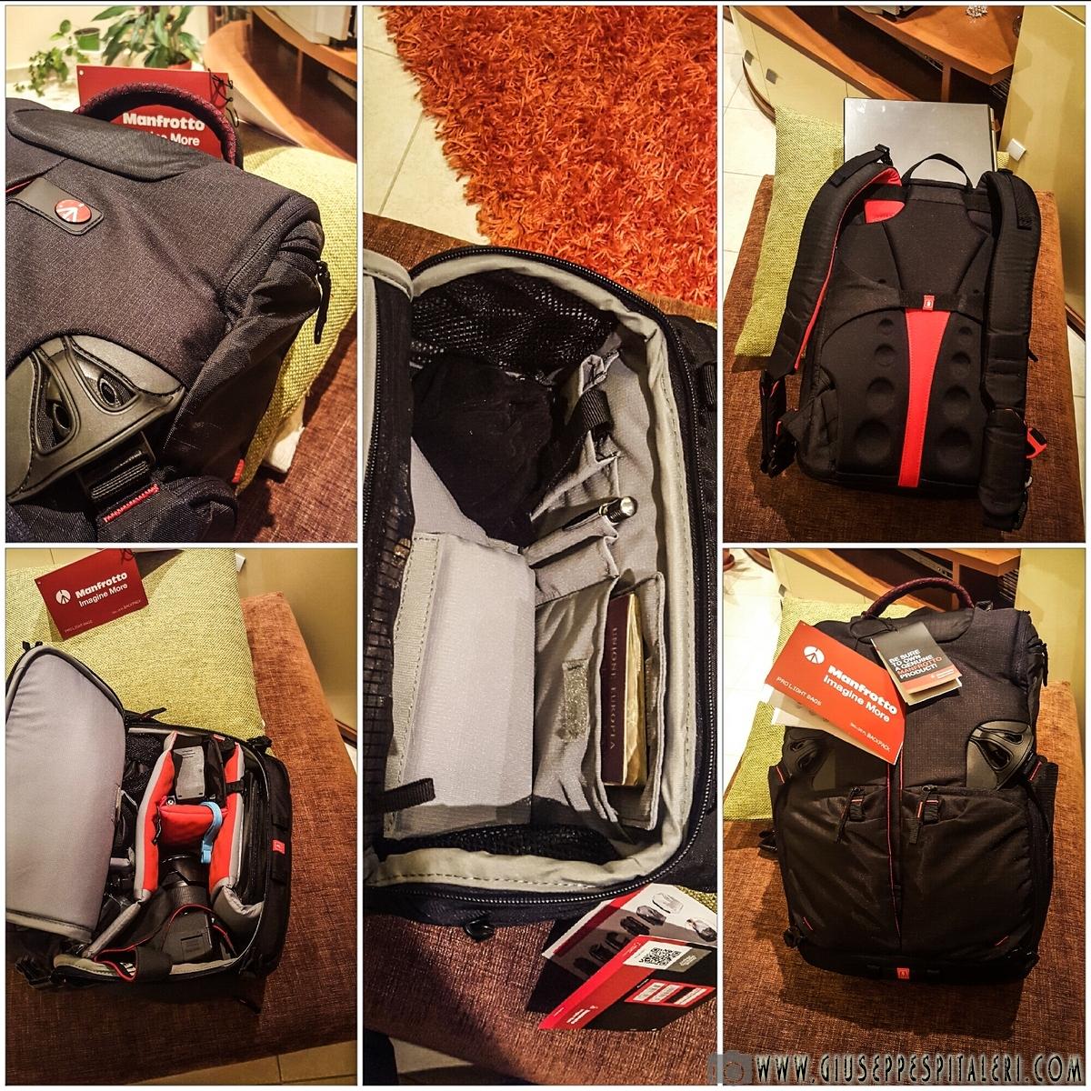 manfrotto_bags_www.giuseppespitaleri.com_002
